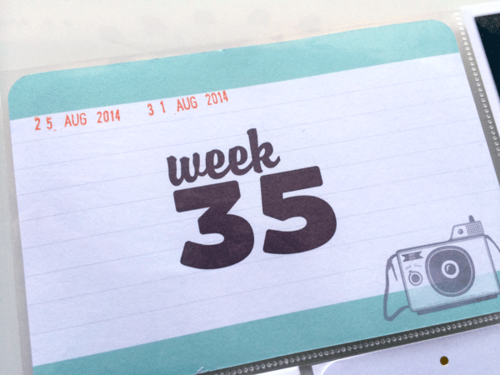 PL-Wk35-Date-Card