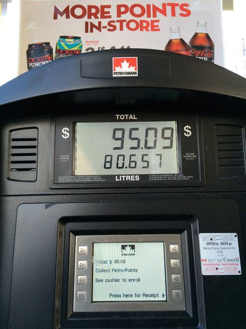 6-getting-diesel