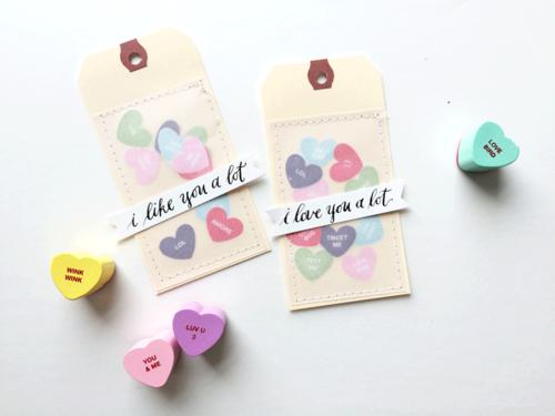Valentine-Shaker-Tag-1