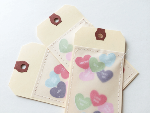 Valentine-Shaker-Tag-6