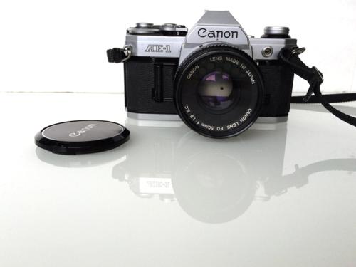 CanonAE-Photos-2