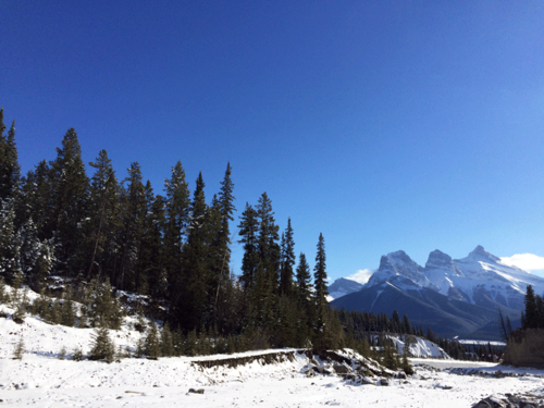 Canmore-Mar2015-5
