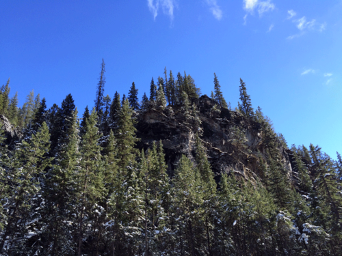 Canmore-Mar2015-6