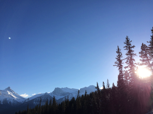 Canmore-Mar2015-9