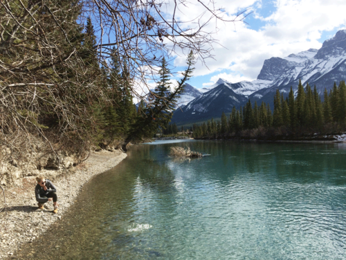 Canmore-Mar2015-13