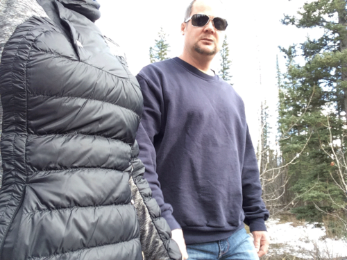 Canmore-Mar2015-15