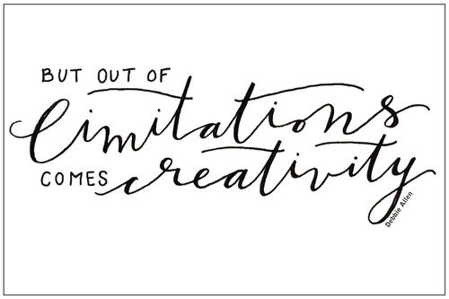 Out-of-Limitations