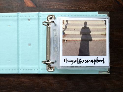 Myselfiescrapbook-1