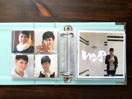 Myselfiescrapbook-6