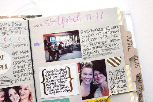 Planner2016_cinback_Apr11-17-5