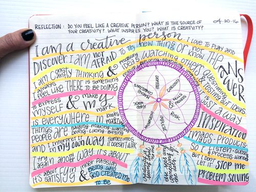 Creativity_cinback_Dream-Catcher-1