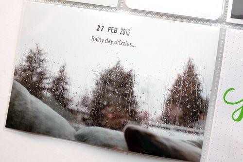 PL2016_cinback_Feb27-Mar5-5