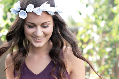 Paper-flower-crown-Jess_1