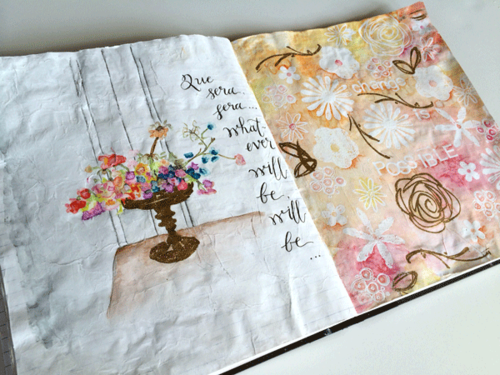 Get-Messy-Art-Journal