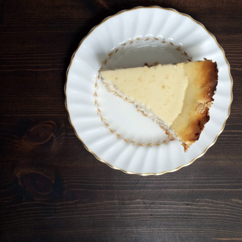 Sour-Cream-Cheesecake-2