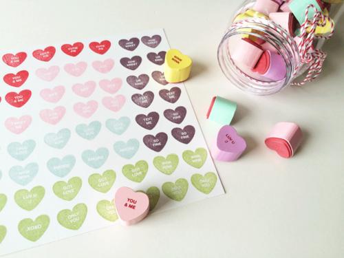 Valentine-Shaker-Tag-2