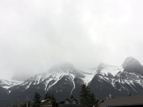 Canmore-Mar2015-2