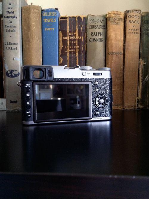 Fujix100t-3