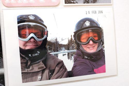 PL2016_cinback_Feb15-20-12