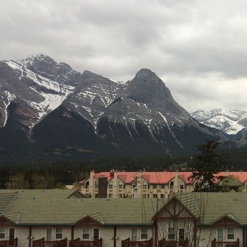 Canmore_cinback_Apr2016-1