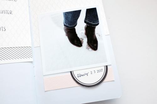 Cinback_Boots3