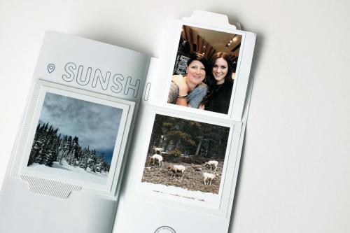 Cinback_Sunshine7
