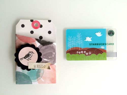 Tag-Gift-Card-Holder-18