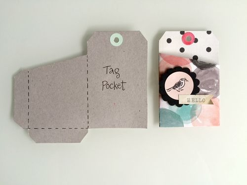 Tag-Gift-Card-Holder-19