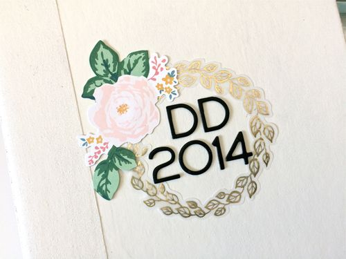 Cover-DD2014-2