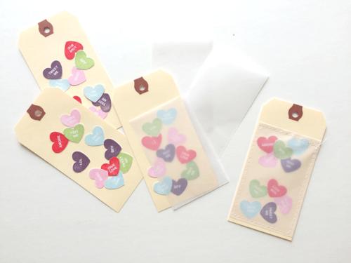 Valentine-Shaker-Tag-5