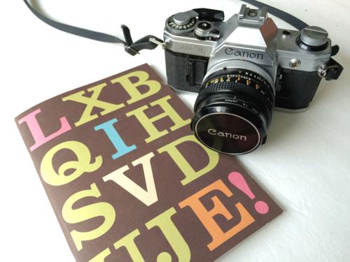 CanonAE-Photos-11