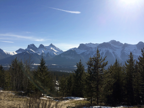 Canmore-Mar2015-10