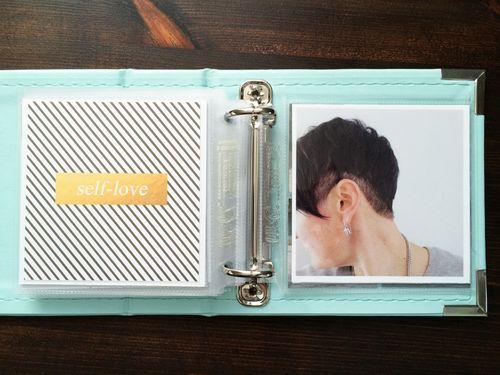 Myselfiescrapbook-14