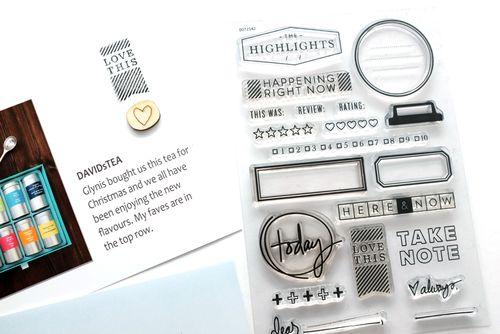 SC-Kickstart-Stampset-2