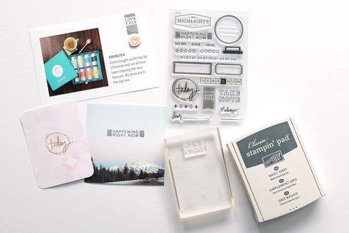 SC-Kickstart-Stampset-3