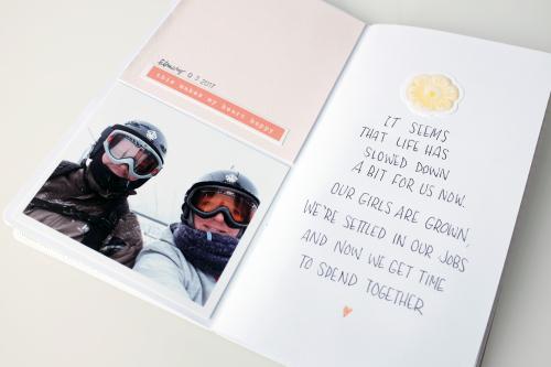 Cinback_skiWkend1